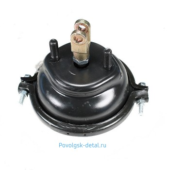Камера тормозная передняя (тип16) / аналог 100-3519010