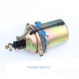 Энергоаккумулятор 5320 тип 20/20 / Рославль 100-3519100-10