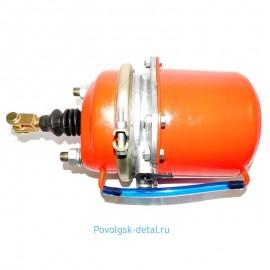 Энергоаккумулятор 4310 тип 24/24 / ЭЛЕМЕНТ 100-3519200Э