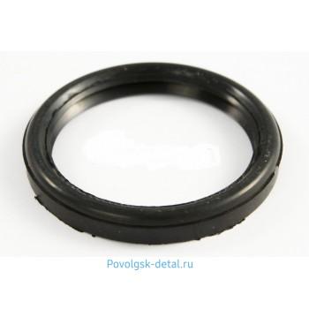 Кольцо разжимного кулака (38х47х6) / РОСТАР 6520-3501117