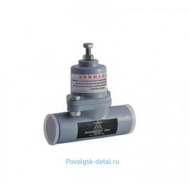 Клапан защитный 1-ный / Автокомпонент + 16-3515010