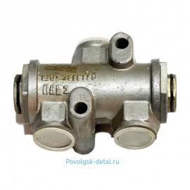 Клапан защитный 2-ой / аналог 100-3515110