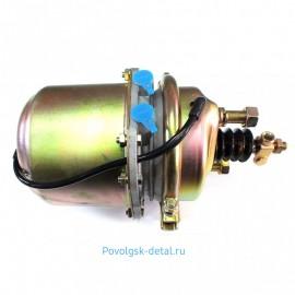 Энергоаккумулятор 4310 тип 24/24 с/сб. серые, синие 100-3519200