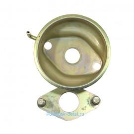 Крышка энергоаккумулятора (тип 20) 100-3519120