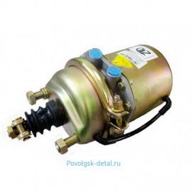 Энергоаккумулятор 5320 тип 20/20 / ZTD 100-3519100