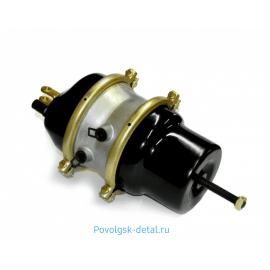 Энергоаккумулятор тип 20/20 (матрешка-кукла) / аналог 661-3519100