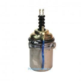 Энергоаккумулятор 5320 тип 20/20 / под Рославль 100-3519100-30