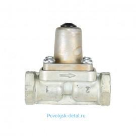Клапан защитный 1-ный / аналог 100-3515010