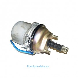 Энергоаккумулятор 6520 тип 30/24 / аналог 25-3519301-60