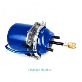 Энергоаккумулятор 4310 тип 24/24 / Ростар Р100-3519200-24