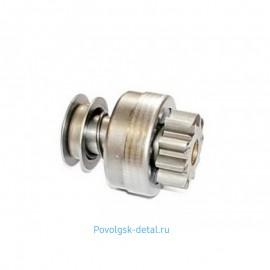 Бендикс стартера Евро-1 3367 / аналог 16.904237