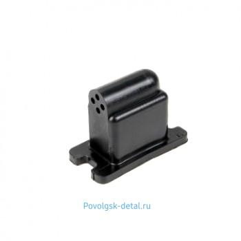 Изолятор штекерного наконечника / РОСТАР 5320-3716017