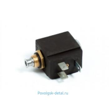 Клапан на ПЖД-15 321017ХД2