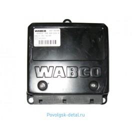 Блок управления ABS Электронный / Wabco 4460046160