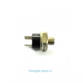 Датчик ММ-125 тормозной малый / Пенза 5320-3720010
