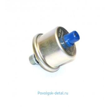 Датчик ММ-370 давления масла Евро-2 / Владимир 6402-3829010
