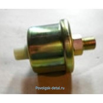 Датчик ММ-370 давления масла / аналог 5320-3829010