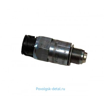 Датчик импульсный 19,8 мм / VDO 2159-20102101