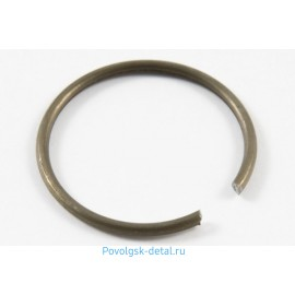 Кольцо стопорное на насос НШ 5511-4202081