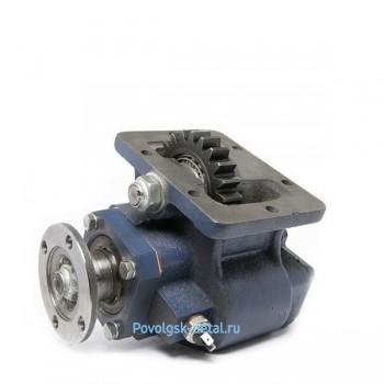 КОМ МП-5 (на бензовоз или кран) / завод МП5-4202010