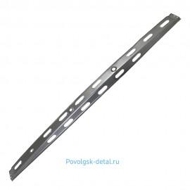 Усилитель рамки лобового стекла нижний 5320-5301137