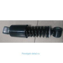 Амортизатор кабины задний (пружинный) 5490 5490-3758900419