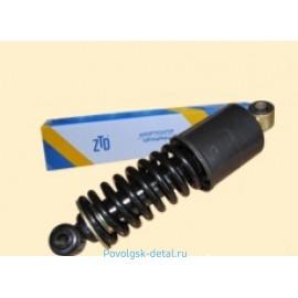 Амортизатор кабины передний (пружинный) 5490 5490-9408904519