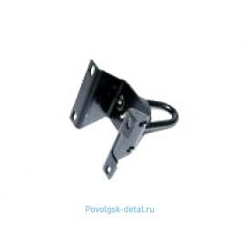 Кронштейн запора кабины левый 6520 / ПАО КамАЗ 6520-5018061