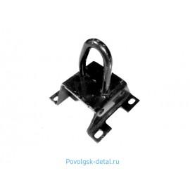 Кронштейн запора кабины правый 6520 / ПАО КамАЗ 6520-5018060