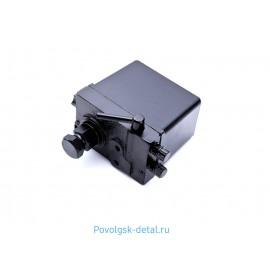 Насос опрокидывания кабины DHP2-113339 DHP2-113339