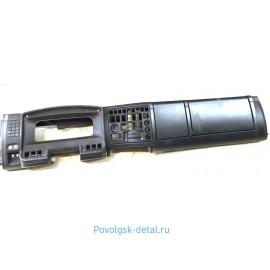Панель приборов Амитек (коробка в сб. без электроники и жгутов) / Технотрон 21-4308-53250020-10