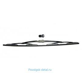 Щетка стеклоочистителя 5490 ( 650мм. ) 5490-0018206745