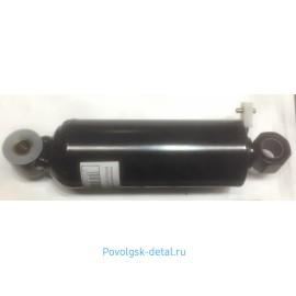 Амортизатор под сиденье ВП6520 KJZ18-1 / РИАТ KJZ18-1