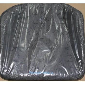Подушка сиденья в чехле (низ) 5320-6803010