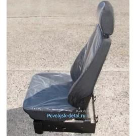 Сиденье пассажирское с ящиком 5320-6830010