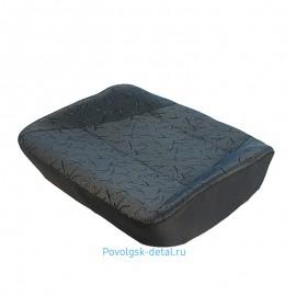 Подушка водительского сиденья ЕВРО / РИАТ 53205-6803010-01