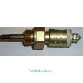 Свеча на ПЖД-14ТС-10 накаливания СН-06
