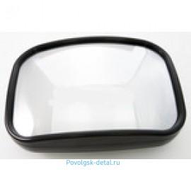 Зеркало дополнительное боковое (180*250) / Бобруйск 458-201-060