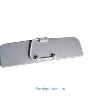 Козырек солнцезащитный (в кабину) правый 5320-8204010-10СБ