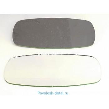 Зеркальное полотно полусфера 5320-8201053