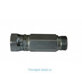 Гидрозамедлитель 55111 / 65115 / 55102 (длина 92 мм.) 5511-8603200