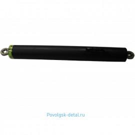 Гидроцилиндр 73-693300 (аналог 8344974133) РРТ Сербия 73-693300