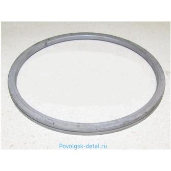 Кольцо газового стыка завод 740-1003446-11