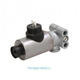 ЭПК Клапан электромагнитный / Wabco 472 170 606 0