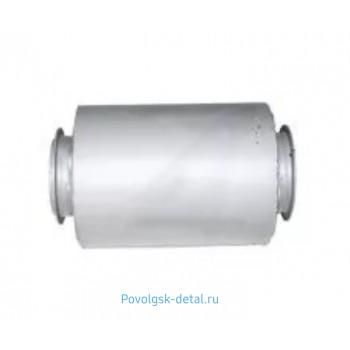 Искрогаситель 43118 / ПАО КамАЗ 43118-1205010-96