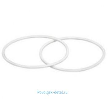 Кольцо на гильзу (толстое) 740-1002024
