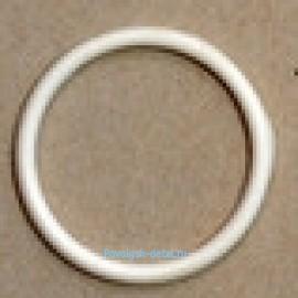 Кольцо помпы (силикон) 740-1307140