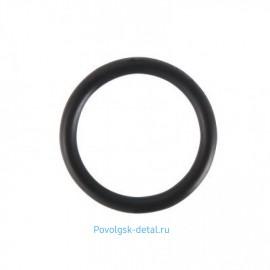 Кольцо разжимного кулака (резиновое) 5320-3501117