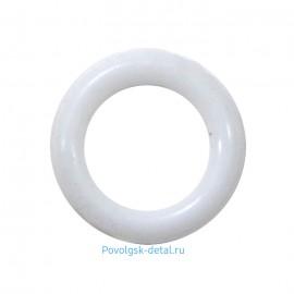 Кольцо маслосъемное на головку блока D 10 (белое) 740-1003040
