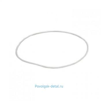 Кольцо на гильзу (тонкое) 740-1002031